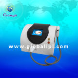 Portable Laser Hair Removal Machine Shr and Lhr