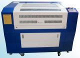 Acrylic Wood Laser Engraving Machine 900*600mm