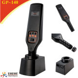 Super Body Scanner Hand Held Metal Detectors (GP-140, GP-009, GP-008)