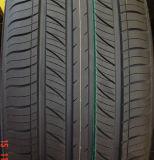 205/55r16 Passenger SUV Tire Radial Car Tire
