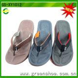 New China Wholesale Men ′s Fashion Sandal (GS-XY1012)