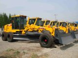 215HP New XCMG Motor Grader Gr215 for Sale