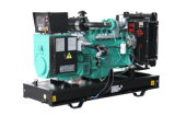 Aosif Different Brand Diesel Generator Set From 10kVA to 2500kVA