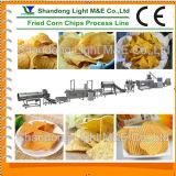 Tortilla Chips Processing Line