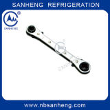 Best Quality Ratchet Wrench (CT-122)