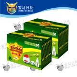 Baoma Eco Electronic Mosquito Liquid (BM-04)