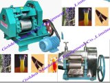 Sugarcane Juice Crusher Extractor Juicer Presser Making Machine