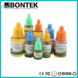 Herbal E Liquid E Smoking Oil