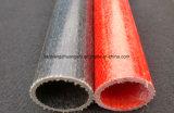 Hollow Fiberglass Tube, GRP Pipe, FRP Hollow Rod