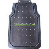 Car Accessories Rubber Car Mat