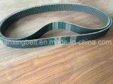 Kevlar Cord Eodm Rubber Banded V Belt Agricultural Machine Belt 5r3vx Belt Cogged Belt
