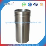 Cylinder Liner for Mack Engine ESL- 8288