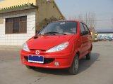 Mini Car for Passenger (JB4KWZK-F1)