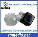 New Original Rear View Car Camera for Suzuki Grand Vitara /Swift