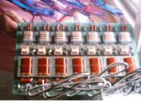 PCBA for Electronic Ballasts (PCBA-B)