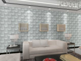 Decorative 3D Artistic Wall Panels