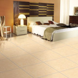 Low Price Good Quality Ceramic Tiles with White Color