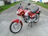 New Style Street Motorcycle in 150CC, 200CC