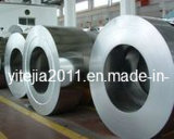 ASTM and AISI Stainless Steel Sheet (304 304L 309S 310S 316 316L 321)
