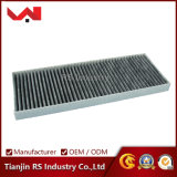 OEM No. 8A0 819 439A Auto Cabin Filter for VW