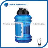 2.2 L BPA Free Portable Sport Water Bottle Water Jug