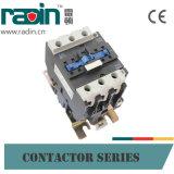 Cjx2-6511 AC Contactor 65A