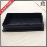 20*50mm Plastic Rectangular Plugs (YZF-H389)