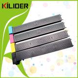 Made in China Tnp-711 Refill Toner for Konica Minolta Bizhub Copier