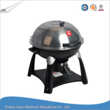 Wholesale Stainless Steel Outdoor Charcoal Kettle BBQ Grill