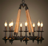 High Quality Customized Decoration Residential Home & Hotel Light