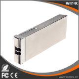 Comaptible 100G CFP2 1310nm 10km SMF Optical Transceivers