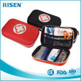 High Quality Mini Emergency Travel Car First Aid Kits