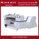 Automatic ATM Paper Slitting Machine (KT-900C)