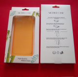 Paper Mobile Phone Case Packaging