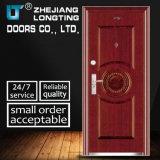 Moderate Price Stainless Steel Door