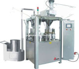 Fully Automatic Capsule Filling Machine (NJP 2000)