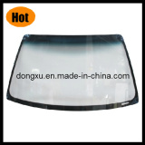 Windscreen for Automobile Toyota Granvia Wagon Rh180