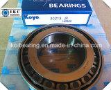 Koyo Timken 30212 Jr Taper Roller Bearing 30210 30211 30213 30214 Auto Parts of Toyota, KIA, Hyundai, Nissan