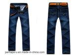 Hot Sale Men Casual Cotton Stretch Jeans