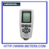 EC-770 Coating Thickness Gauge&thickness tester