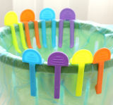 OEM Most Popular Plastic Clip