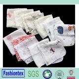 High Quality Baby Muslin Feeding Cloth Burp Cloth Muslin Wipe