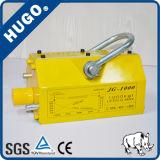 100kg-5000kg Best Quality Permanent Portable Magnetic Lifter