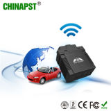 Obdii Vehicle GPS Tracker GPS306A (PST-VT306A)