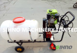 Pesticide Spraying Machine/ Agricultural Gasoline Engine Sprayer