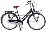 CT28us810 28inch Steel Strong City Bicycle with 3 Speed