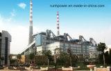 Ethiopia Biomass Power Plant EPC Contractor