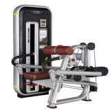 Triceps Press Machine/Sport Fitness Equipment