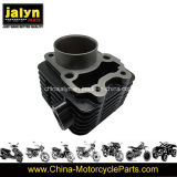 Motorcycle Parts Motorcycle Cylinder Fit for CT-100 Bajaj (Dia: 53mm)
