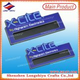 Wholesale Cheap Acrylic Name Badge